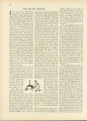 July 13, 1946 P. 28