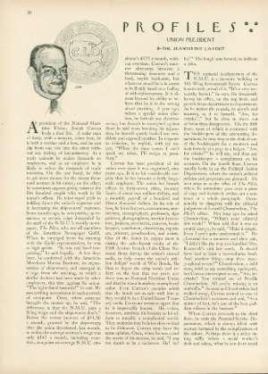 July 13, 1946 P. 30