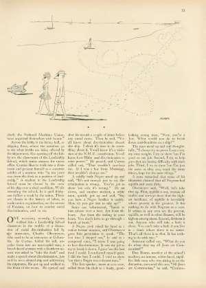 July 13, 1946 P. 32