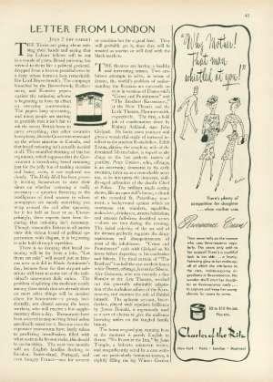 July 13, 1946 P. 45