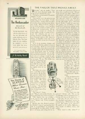 July 13, 1946 P. 48