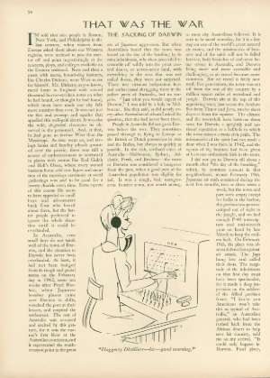 July 13, 1946 P. 54