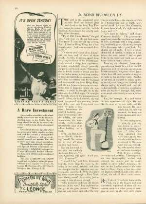 July 13, 1946 P. 66