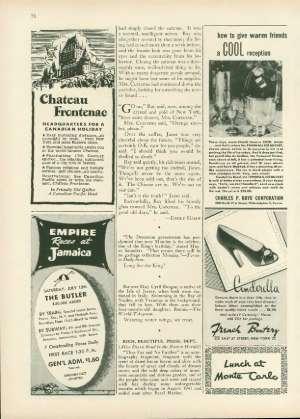 July 13, 1946 P. 77