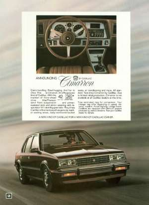 July 13, 1981 P. 21