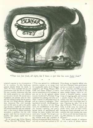 July 13, 1981 P. 22
