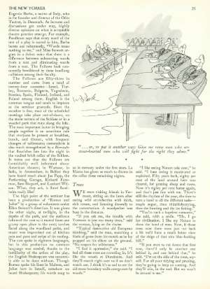 July 13, 1981 P. 24