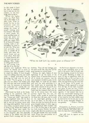 July 13, 1981 P. 26
