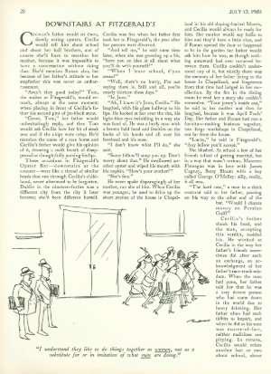 July 13, 1981 P. 28