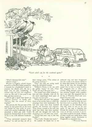 July 13, 1981 P. 36