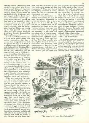 July 13, 1981 P. 38