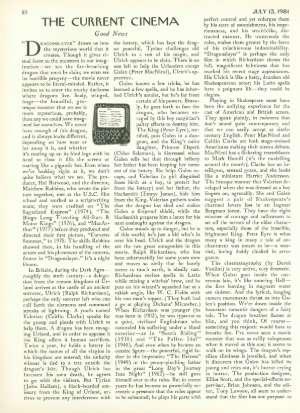 July 13, 1981 P. 80