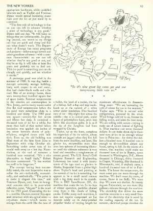 July 13, 1981 P. 92