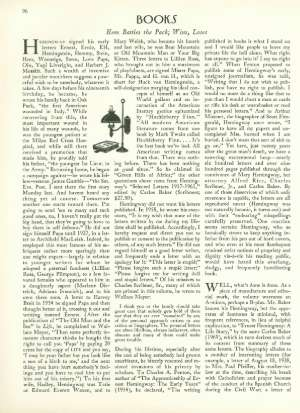 July 13, 1981 P. 96