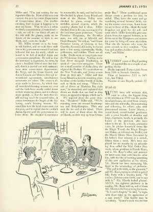 January 27, 1951 P. 20