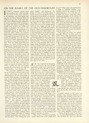 January 27, 1951 P. 29