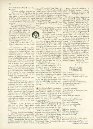 January 27, 1951 P. 30