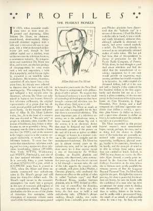 January 27, 1951 P. 35