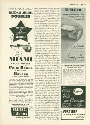 January 27, 1951 P. 53