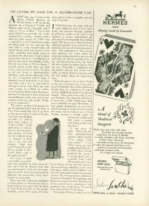 January 27, 1951 P. 61