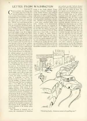 January 27, 1951 P. 70