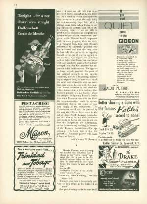 January 27, 1951 P. 79