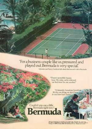 September 13, 1982 P. 111