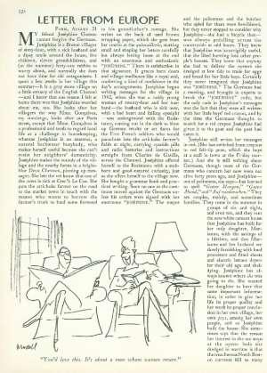September 13, 1982 P. 124