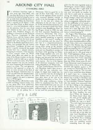September 13, 1982 P. 136