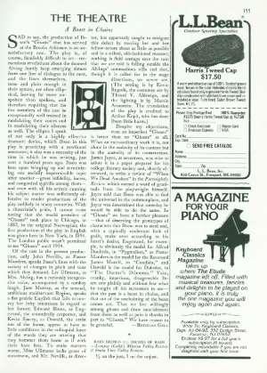 September 13, 1982 P. 155