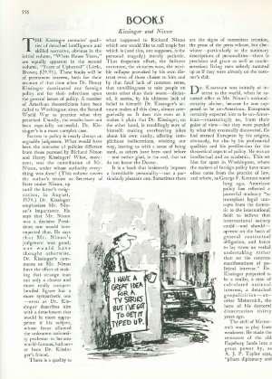 September 13, 1982 P. 156