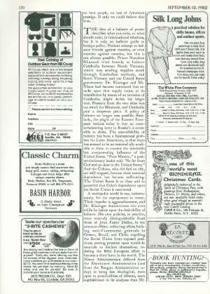 September 13, 1982 P. 171