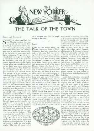September 13, 1982 P. 31