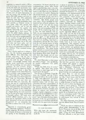 September 13, 1982 P. 33