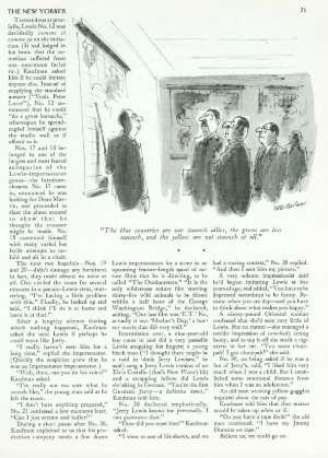 September 13, 1982 P. 34