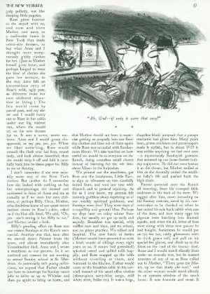 September 13, 1982 P. 36