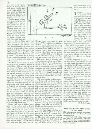 September 13, 1982 P. 39