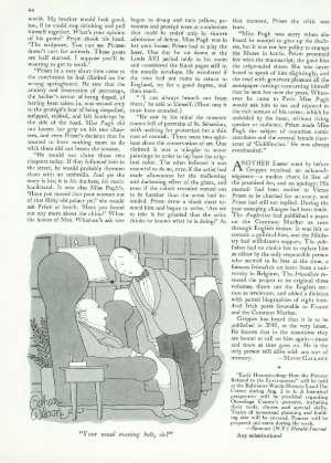 September 13, 1982 P. 45