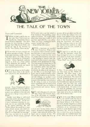 November 3, 1934 P. 13