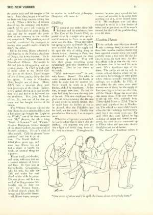 November 3, 1934 P. 15