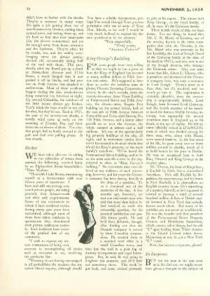 November 3, 1934 P. 16