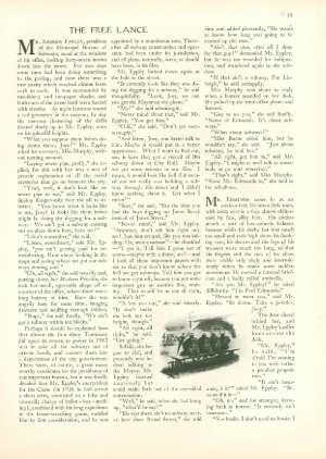 November 3, 1934 P. 19