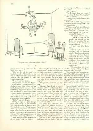 November 3, 1934 P. 21