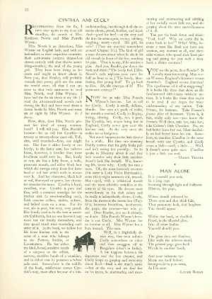 November 3, 1934 P. 22