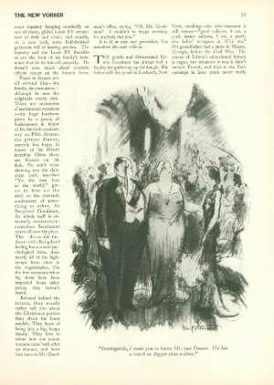 November 3, 1934 P. 24