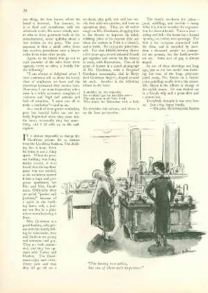 November 3, 1934 P. 28