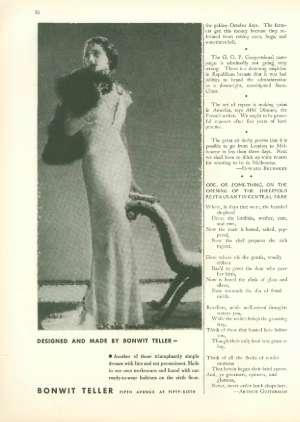 November 3, 1934 P. 36