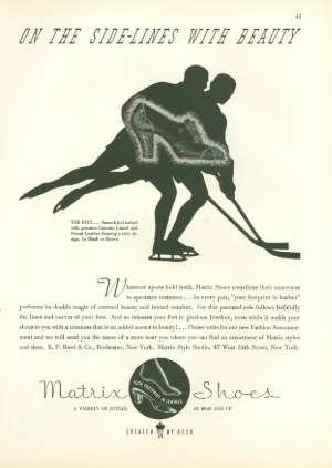 November 3, 1934 P. 44