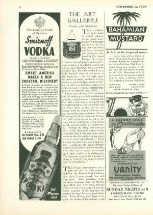 November 3, 1934 P. 48