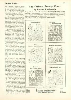 November 3, 1934 P. 56